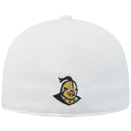 Top of the World Men's University of Central Florida Booster Plus Flex Cap - view number 2