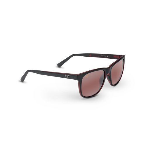 Maui Jim Tail Slide Sunglasses