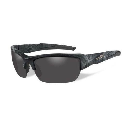 Wiley X Valor Black Ops Sunglasses - view number 1
