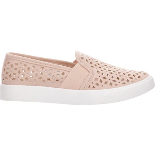 Austin Trading Co. Girls' Kelsie I PS/GS Shoes