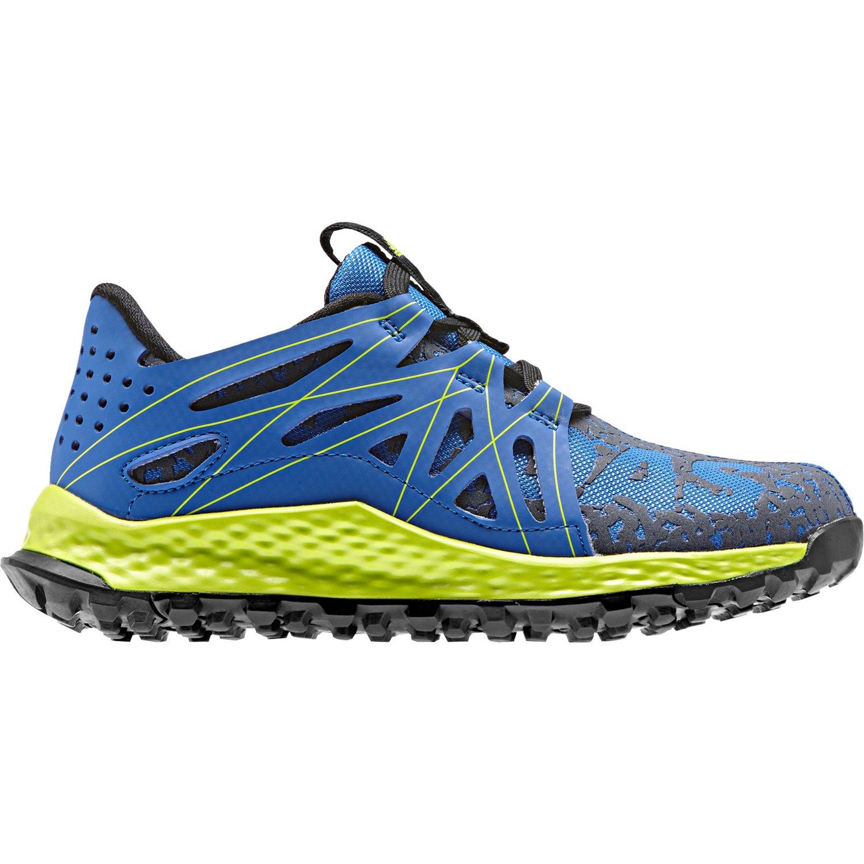 Display product reviews for adidas Boys' Vigor BOUNCE J Running Shoes