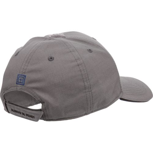 5.11 Tactical Men's The Recruit Hat - view number 3
