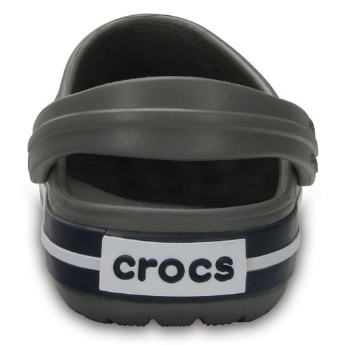 Crocs™ Kids' Crocband™ Clogs - view number 3