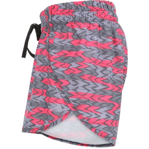The North Face Women's Class V Short - view number 5