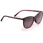 Maui Jim Women's Ocean Polarized Sunglasses - view number 1