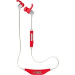 Altec Lansing Bluetooth Waterproof Sport Earbuds - view number 2