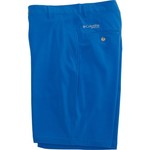 Columbia Sportswear Men's Grander Marlin II Offshore Short - view number 4
