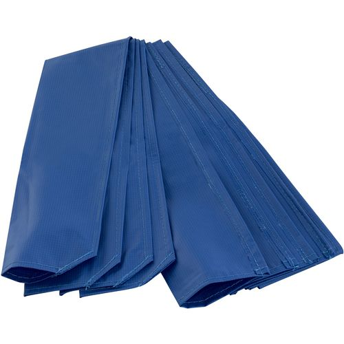 Upper Bounce Trampoline Pole 70 in Sleeve Protectors 4-Pack - view number 1
