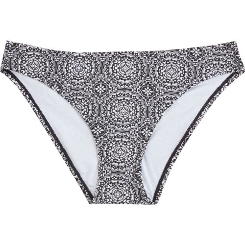O'Rageous Juniors' Moroccan Summer Hipster Swim Bottom - view number 3