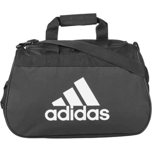 adidas Diablo Small Duffel Bag - view number 2