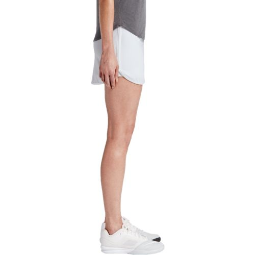 Nike Women's Pure Tennis Skirt - view number 5