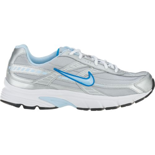 Nike Women's Initiator Wide Running Shoes - view number 3