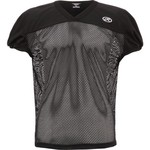 Rawlings Men's Pro Cut Practice/Game Jersey - view number 2