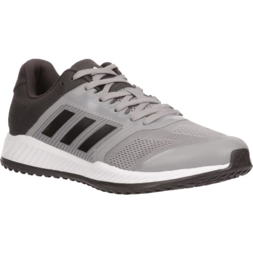 adidas Men's ZG Bounce Training Shoes - view number 2
