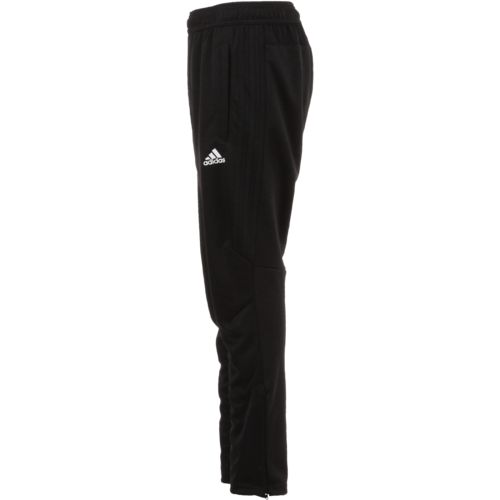 adidas Boys' Tiro 17 Training Pant - view number 5