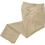 Under Armour Men's UA Storm Covert Pant - view number 4