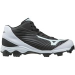 Mizuno Men's 9 Spike Advanced Franchise 9 Baseball Cleats - view number 1