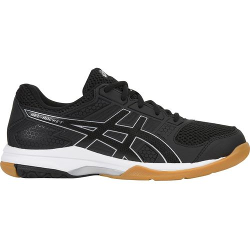 ASICS Women's Gel Rocket 8 Volleyball Shoes - view number 3