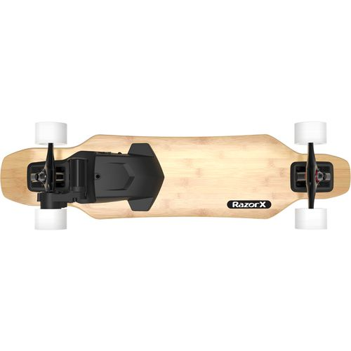 Razor Electric Longboard - view number 2