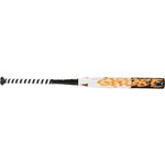 Mizuno Women's Ghost Fast-Pitch Softball Bat -9 - view number 1