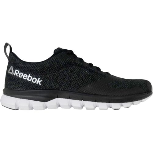 Display product reviews for Reebok Men's SubLite Authentic 4.0 Shoes