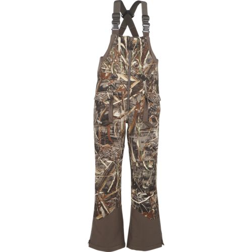 Magellan Outdoors Kids' Pintail Waterfowl Insulated Bib