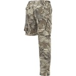 Magellan Outdoors Men's Eagle Pass Deluxe Pants - view number 2