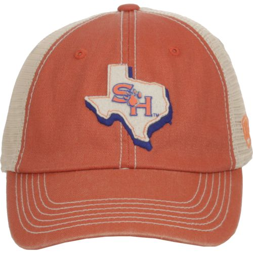 Top of the World Men's Sam Houston State University United 2-Tone Adjustable Cap