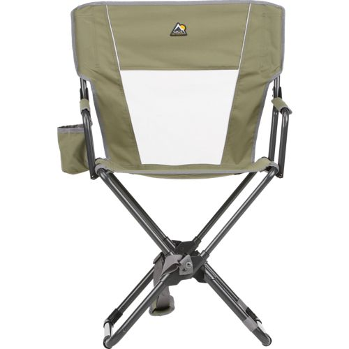 GCI Outdoor Xpress Director's Chair - view number 3