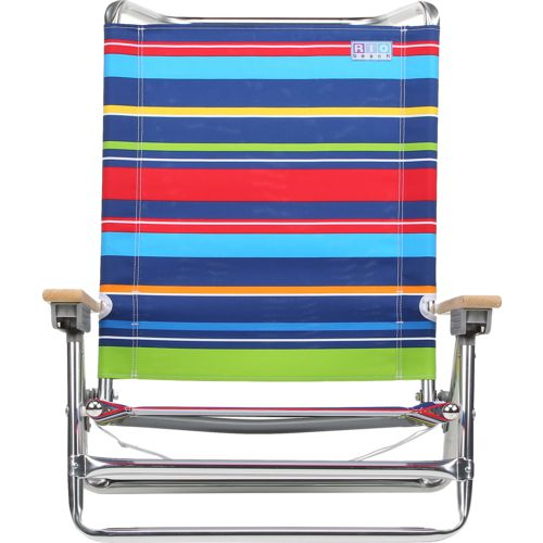 ip com pacific rio hi chair chairs blue boy walmart beach