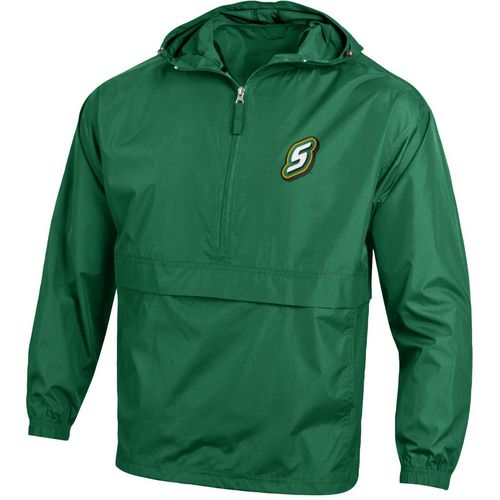 Champion Men's Southeastern Louisiana University Packable Jacket
