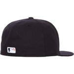 New Era Men's Houston Astros 59FIFTY AC Performance Cap - view number 3