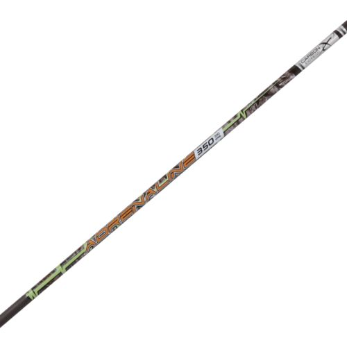 Carbon Express Adrenaline 350 Arrows 6-Pack - view number 2