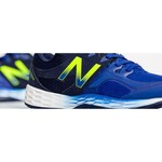 New Balance Men's 80 Training Shoes - view number 4