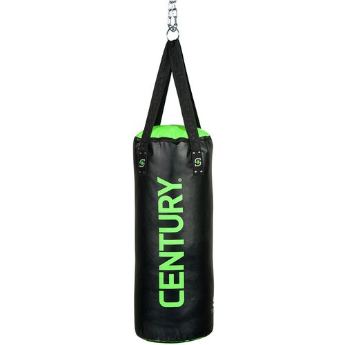 Century Strive Vinyl Fitness Bag