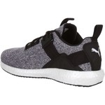 PUMA Women's Mega NRGY Street Running Shoes - view number 1