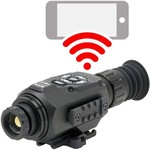ATN ThOR Smart HD 2 - 8 x 25 Thermal Riflescope - view number 2
