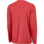 Columbia Sportswear Men's Terminal Tackle Freedom Fish Long Sleeve T-shirt - view number 2