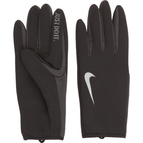 Nike Men's Rally Run 2.0 Gloves