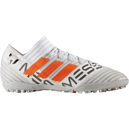 adidas Men's Nemeziz Messi Tango 17.3 Turf Shoes