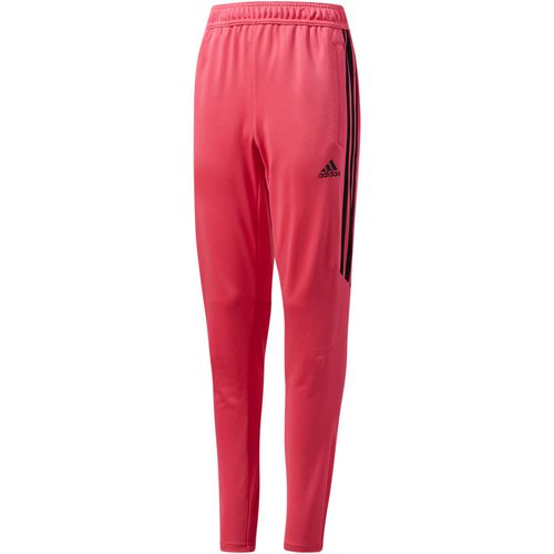 adidas Girls' Tiro17 Training Pants