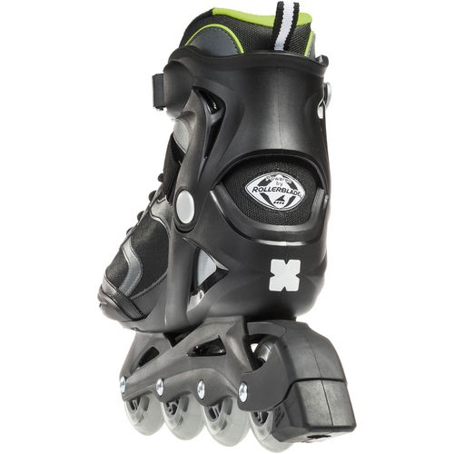 Rollerblade Men's Bladerunner Advantage Pro XT In-Line Skates - view number 6