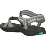 Magellan Outdoors Women's Stripe River Sandals - view number 3