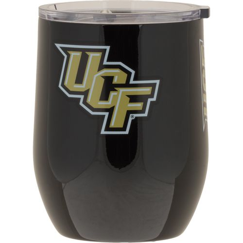 Boelter Brands University of Central Florida Ultra Curved 16oz Tumbler