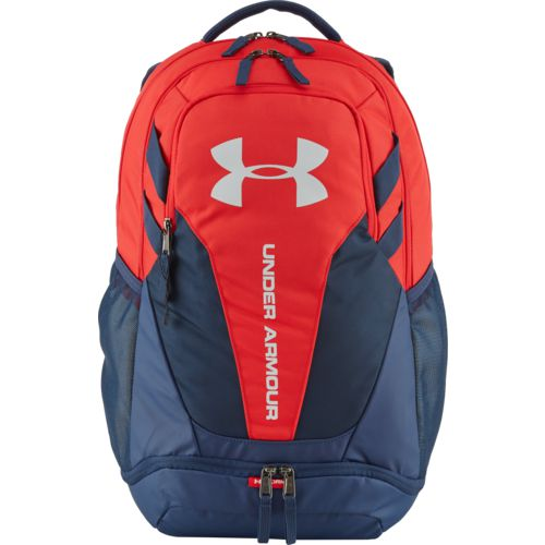 Under Armour Backpacks a3195dff4e899
