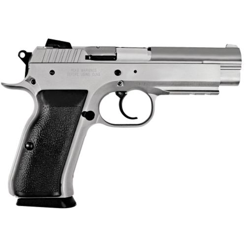EAA Corp Witness Full Size 9mm Luger Pistol - view number 1
