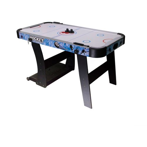 Fat Cat Storm Mmxi  Ft Air Hockey Table Reviews