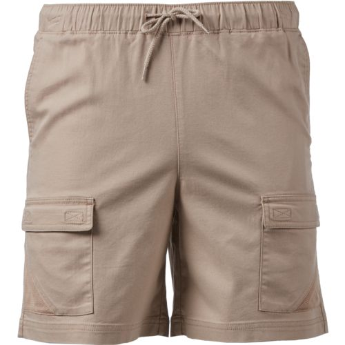BCG Men's Outdoor Caprock Shorts