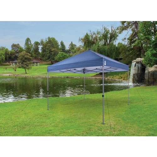 Z-Shade Peak 10 ft x 10 ft Instant Canopy - view number 4