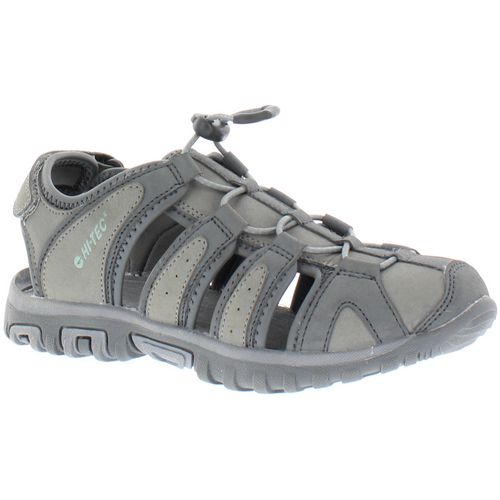 Hi-Tec Women's Cove II Water Shoes - view number 2